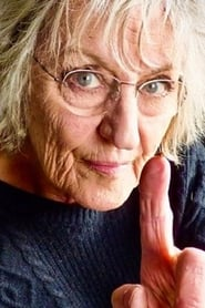 Germaine Bloody Greer (2018)