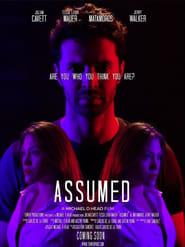 Assumed [2019]