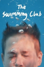 The Swimming Club (2016)
