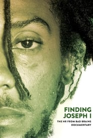 Finding Joseph I: The HR from Bad Brains Documentary (2017) Zalukaj Online Lektor PL