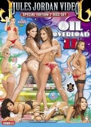 Oil Overload 11