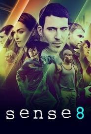Sense8-Azwaad Movie Database