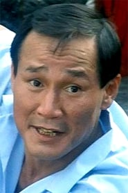 Michael Chan Wai-Man Profile Image