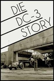 Die DC-3 Story 2018
