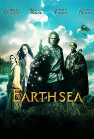 Legend of Earthsea 2004