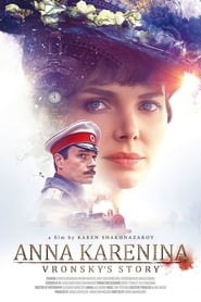 Anna Karenina (2017)