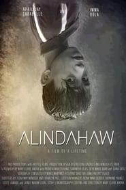 Alindahaw (2021) Full Pinoy Movie