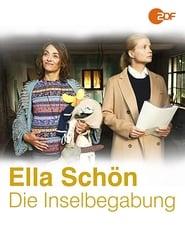 مشاهدة فيلم Ella Schön – Die Inselbegabung مترجم