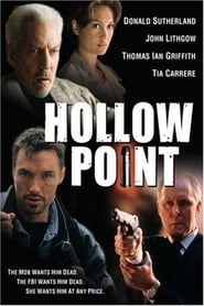 Lethal Point – Zwei gnadenlose Profis (1996)