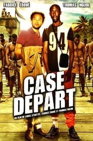 Case départ -  - Azwaad Movie Database
