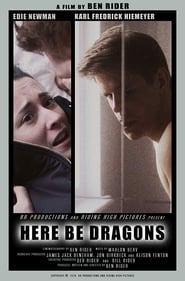 Here Be Dragons (2018)