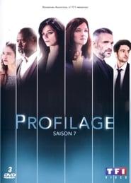 Profiling Paris: Staffel 7