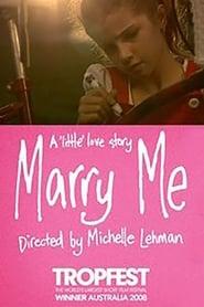 Marry Me (2008) Zalukaj Online Cały Film Lektor PL