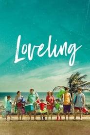 Poster Loveling