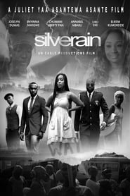 Silver Rain 2015