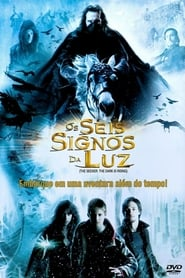 Poster de The Seeker: The Dark Is Rising (2007)