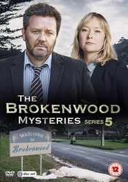 The Brokenwood Mysteries - Season 5 (2018) poster