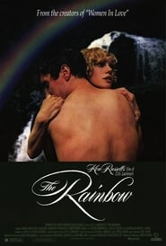 The Rainbow Poster