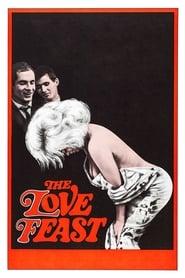 Love Feast (1969)