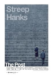 Guarda The Post Streaming su FilmSenzaLimiti