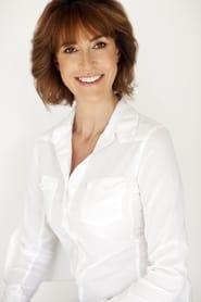 Paula Boram