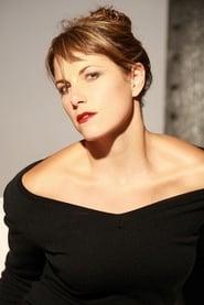 Marie France Denoncourt