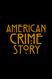Poster American Crime Story 2018