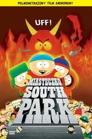 Miasteczko South Park / South Park: Bigger, Longer & Uncut (1999)