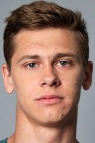 Andrey Klavdiev