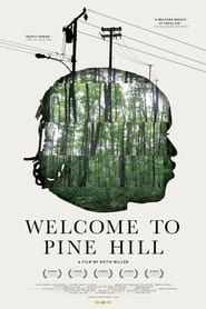 Welcome to Pine Hill (2012)