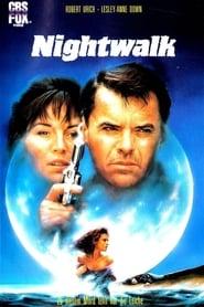 Night Walk movie