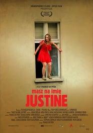 Masz na imie Justine 2005