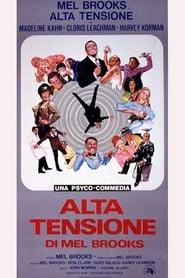 Alta tensione 1977
