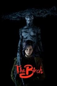 The Birch - Season 1 poster