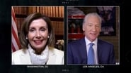 Real Time with Bill Maher Season 18 Episode 12 : Episode 527