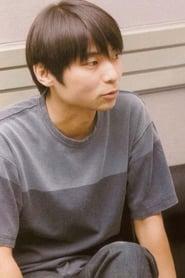 Akira Ishida in Naruto Shippūden as Gaara (voice) Image