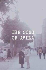 The Song of Avila 1967