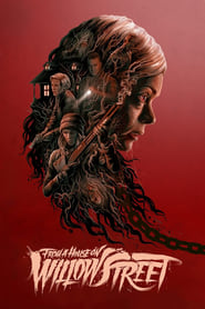 Nonton Movie – From a House on Willow Street
