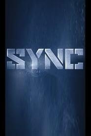 Foto di Sync