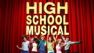 Captura de High School Musical