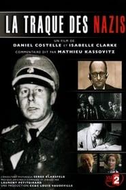 Voir La traque des Nazis en streaming complet gratuit | film streaming, StreamizSeries.com