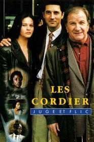 Serie streaming | voir Les Cordier, juge et flic en streaming | HD-serie