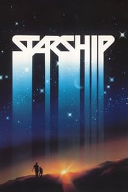Starship (1984)