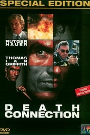 Death Connection (1994)