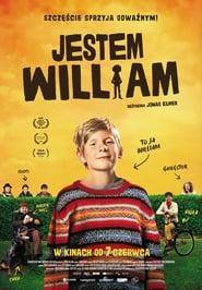 Jestem William (2019) CDA Online Cały Film Zalukaj Online cda