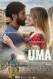 Uma 2018 HD 1080p Español Latino
