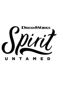 Spirit Untamed [2021]