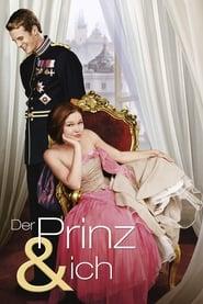 Prinsen Och Jag