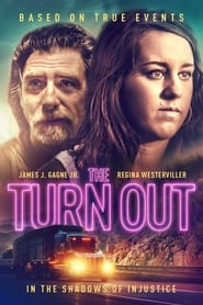 The Turn Out (2018)