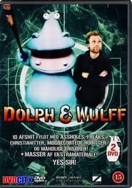 Dolph & Wulff 2005